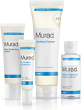 Murad Product Image